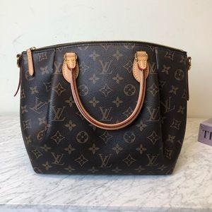 Louis Vuitton Bags - Louis Vuitton Turenne PM